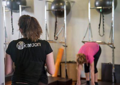 Aniversario-karoon-pilates-javea-2016 (10)