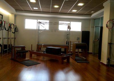 Aniversario-karoon-pilates-javea-2016 (109)