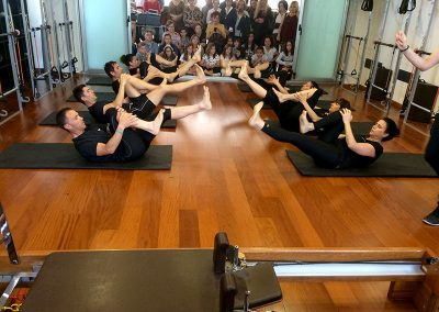 Aniversario-karoon-pilates-javea-2016 (115)