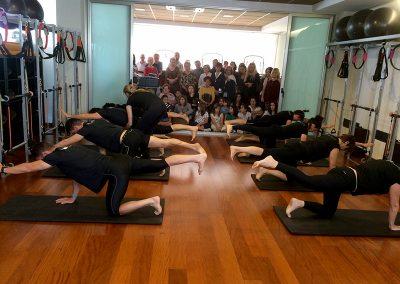 Aniversario-karoon-pilates-javea-2016 (120)