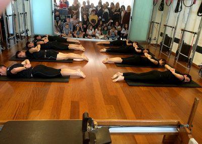 Aniversario-karoon-pilates-javea-2016 (128)