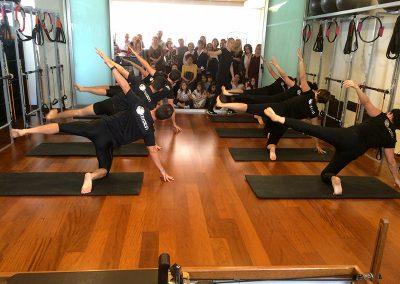 Aniversario-karoon-pilates-javea-2016 (143)
