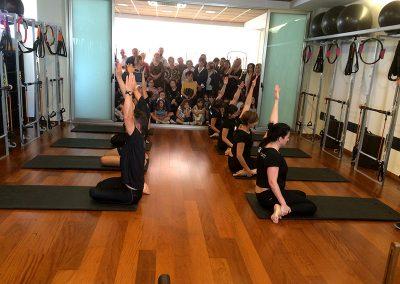 Aniversario-karoon-pilates-javea-2016 (145)
