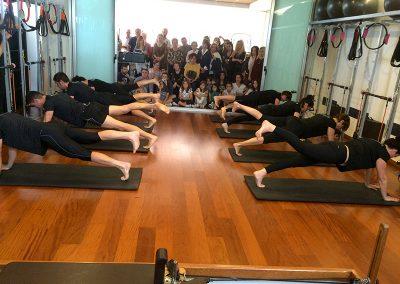 Aniversario-karoon-pilates-javea-2016 (146)