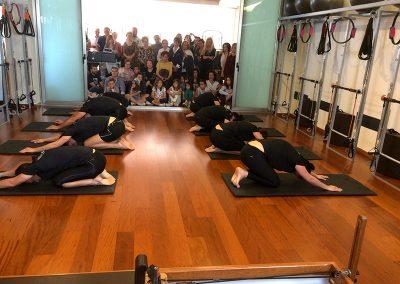 Aniversario-karoon-pilates-javea-2016 (147)