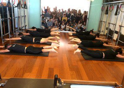 Aniversario-karoon-pilates-javea-2016 (151)