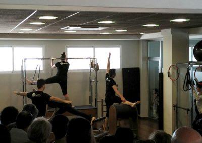 Aniversario-karoon-pilates-javea-2016 (168)