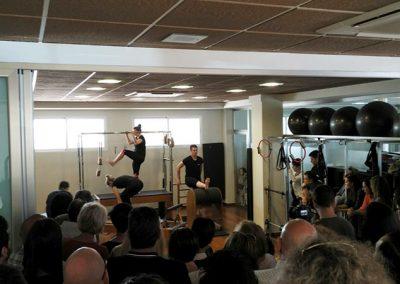 Aniversario-karoon-pilates-javea-2016 (170)