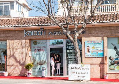 Aniversario-karoon-pilates-javea-2016 (3)