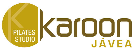 Karoon Pilates Jávea